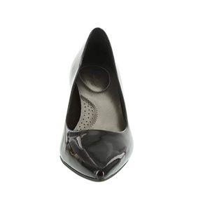 97f3ccd08a0 dexflex comfort Shoes - Dexflex Women s Jeanne Pointed-Toe Pumps 8.5 ...